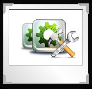 Удаление вирусов с сайтов, чистка спама, заражение сайтов, почистим сайт от вируса
